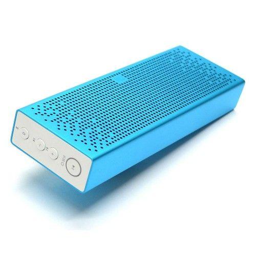 Xiaomi Mi Bluetooth Speaker Bleu