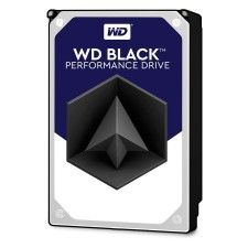 WD Black 4 To SATA 6Gb/s - WD4005FZBX