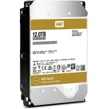 WD Gold 12 To