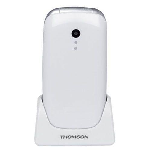 Thomson Serea 63 Blanc