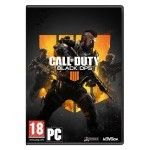 Call of Duty : Black Ops 4 (PC)