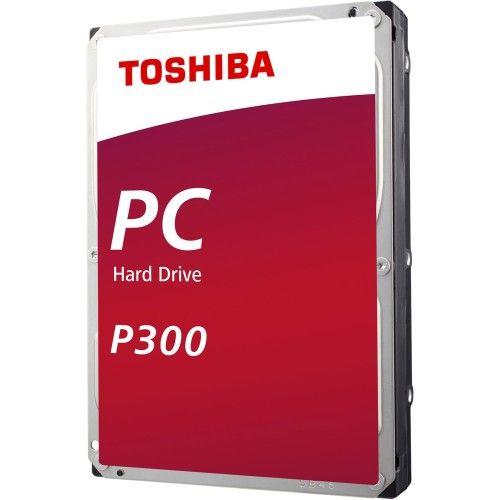 Toshiba P300 4 To (Bulk)
