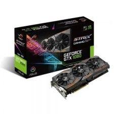 GTX1080-A8G-GAMING