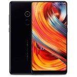 Xiaomi Mi Mix 2 Noir (64 Go)