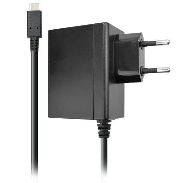 Steelplay Switch AC Adaptater