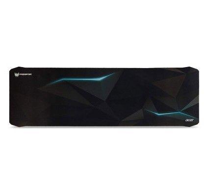 Acer Predator Gaming Mouse Pad XL (Spirit)