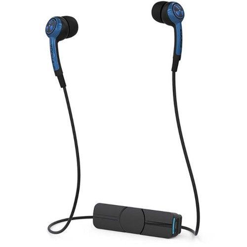 iFrogz Plugz Wireless Bleu