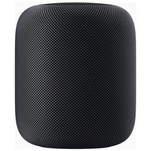 Apple HomePod Gris Sidéral