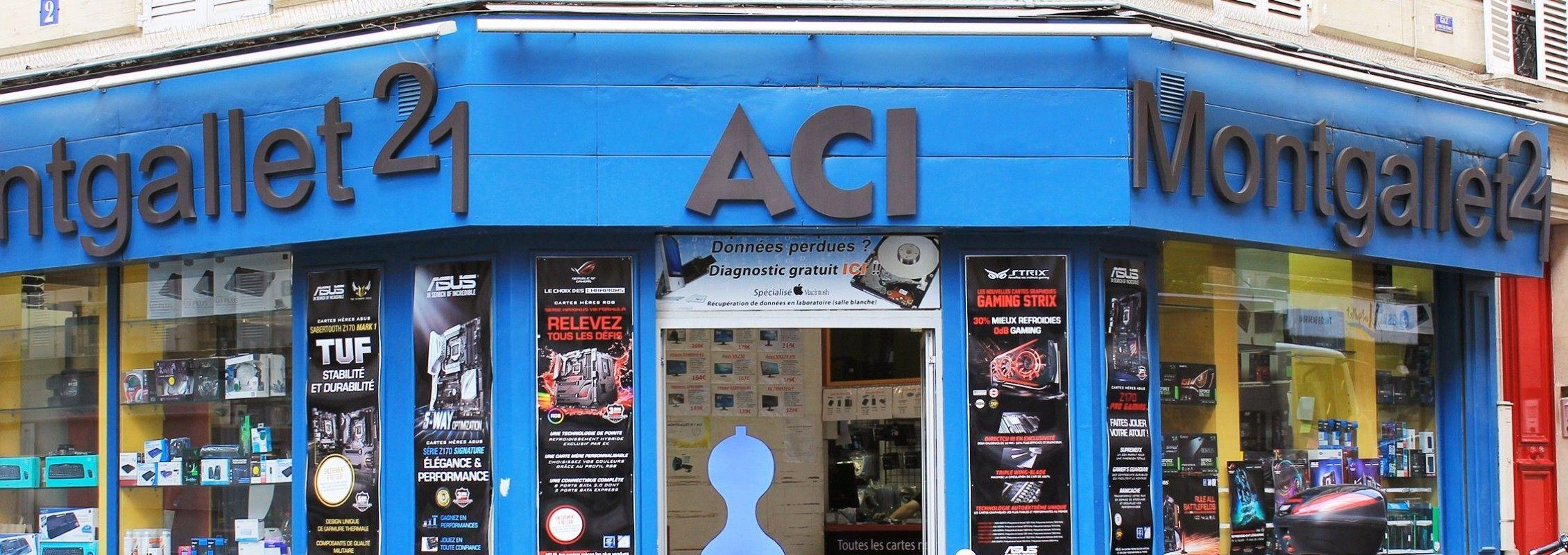 ACI - Montgallet 21