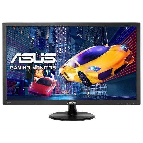 "Asus 21.5"" LED - VP228HE"