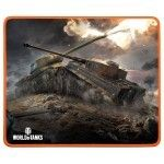 Konix World of Tanks MP-10