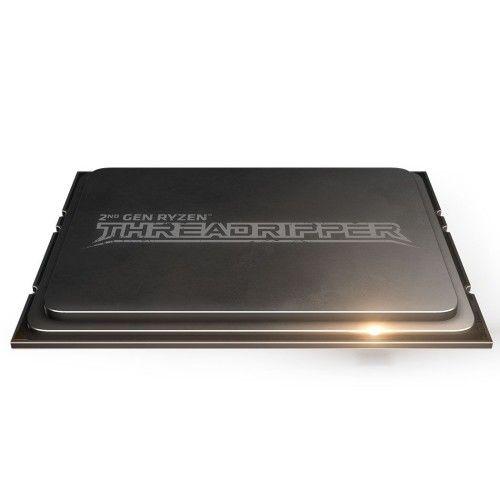 AMD Ryzen Threadripper 2950X (3.5 GHz)