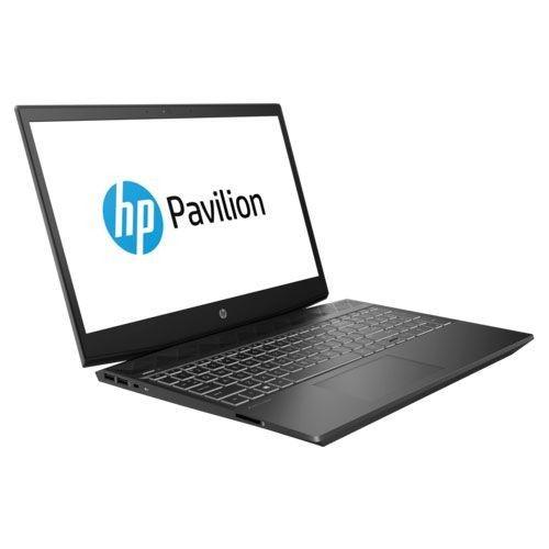 HP Pavilion 15-cx0001nf