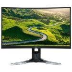 """Acer 27"""" LED - XZ271Abmiiphzx"""