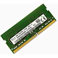 HYNIX SO-DIMM PC4 2133 4GB