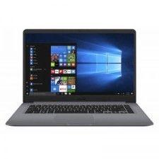 Asus VivoBook 15 X542UF DM204T