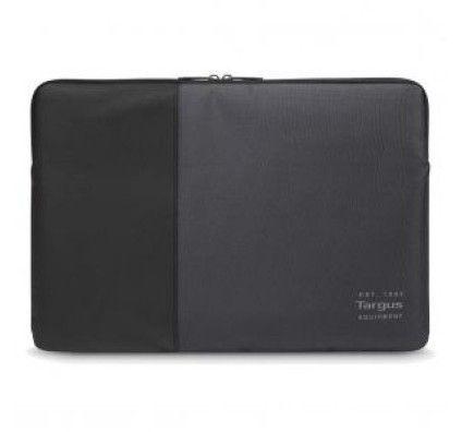 Housse pour ordinateur portable Targus , 13-14 noir / ébène.