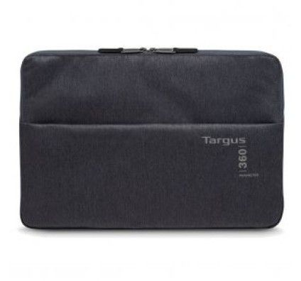 "Targus 360 Perimeter Sleeve - housse d'ordinateur portable  15.6"""