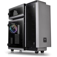 Thermaltake Level 20