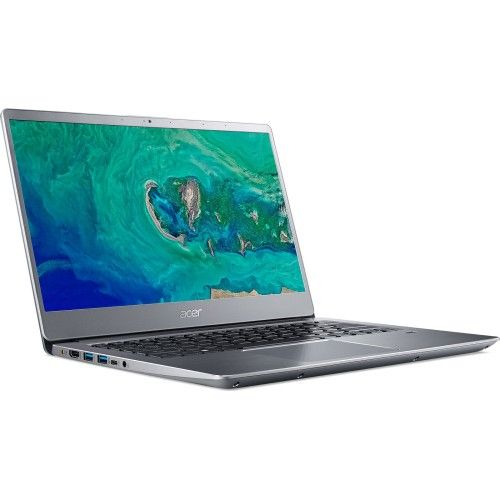 Acer Swift 3 SF314-54-3019 Gris