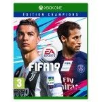FIFA 19 - Edition Champions (Xbox One)