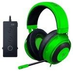Razer Kraken Tournament Edition (vert)