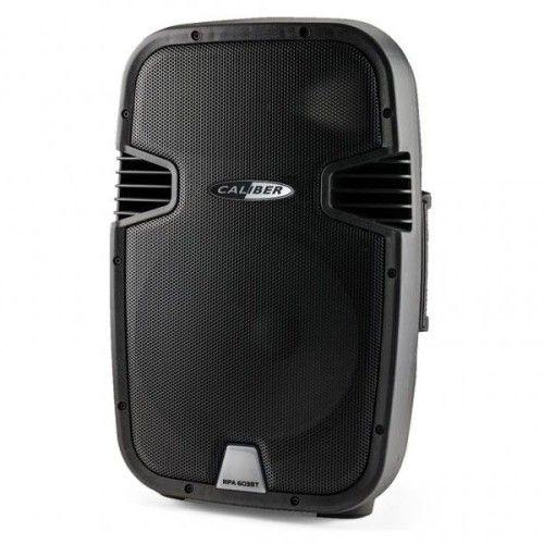 Caliber HPA 603BT