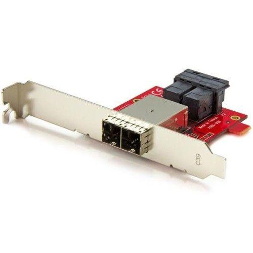 StarTech.com SFF86448PLT2