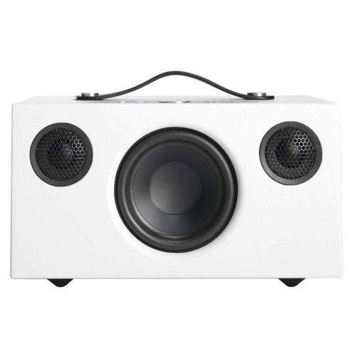 Audio Pro Addon C5 Blanc