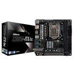 Asrock Z390M-ITX/ac