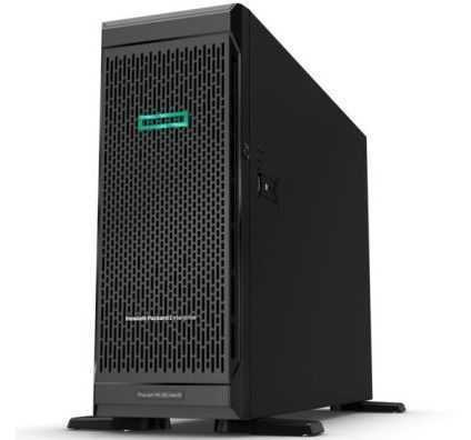 HPE ProLiant ML350 Gen10 (877620-421) - 877621-421