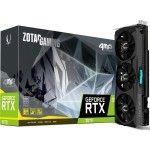 Zotac GeForce RTX 2070 AMP! Extreme