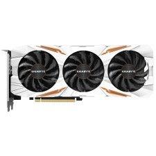 Gigabyte GeForce RTX 2070 GAMING OC White 8G