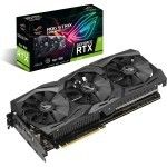 Asus GeForce RTX 2070 ROG-STRIX-RTX2070-A8G-GAMING