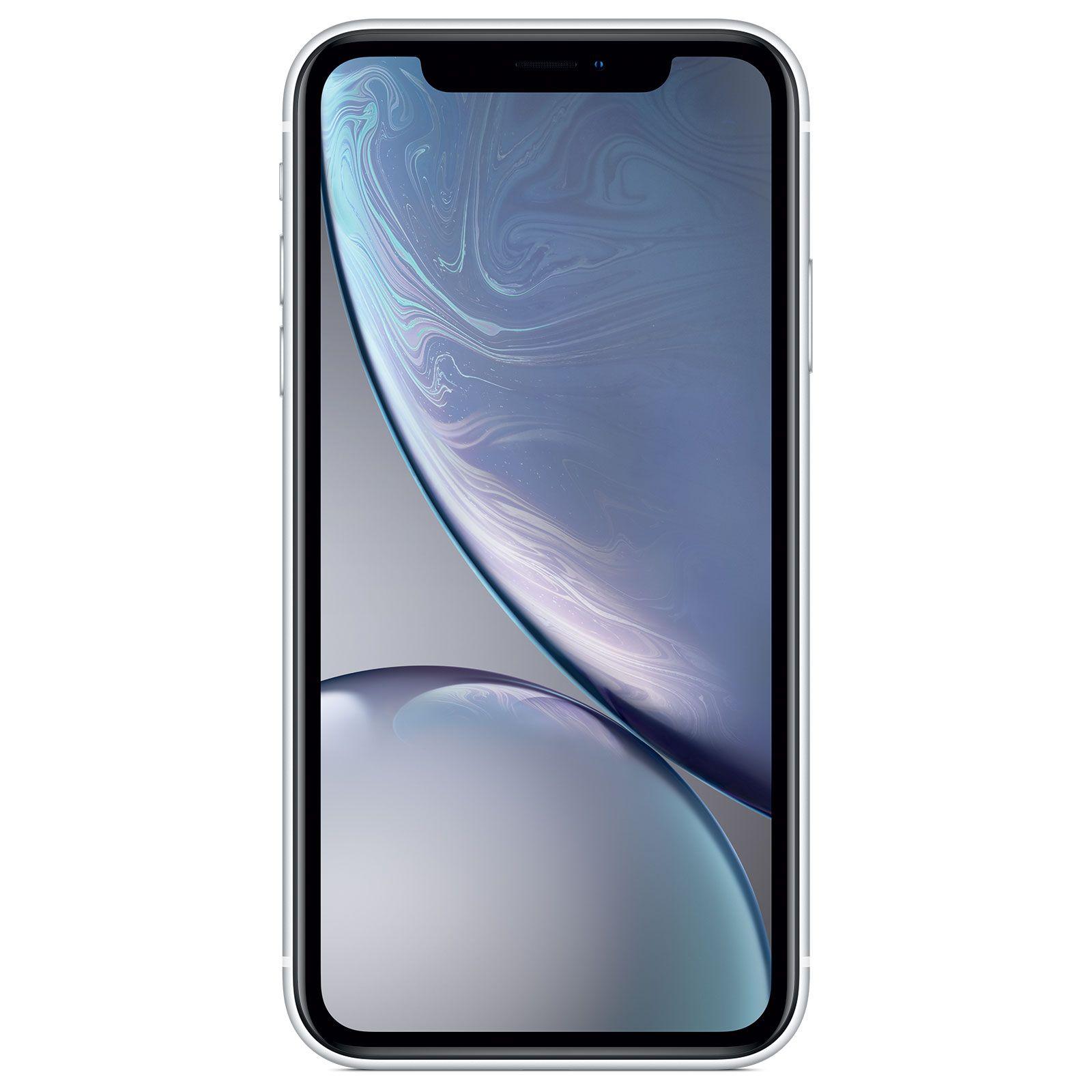 meilleur prix iphone xr 128 go