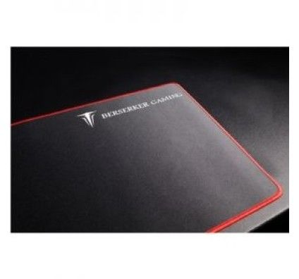 Tapis de souris gamer Extr-Large BERGELMIR-BSK-3MM