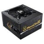 Enermax RevoBron TUF Gaming Alliance 500W