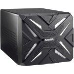 Shuttle XPC cube SZ270R9