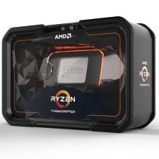 AMD Ryzen Threadripper 2920X (3.5 GHz)