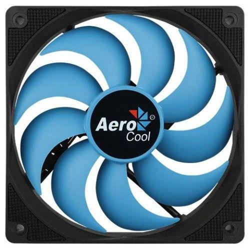 Aerocool Motion 12 Plus