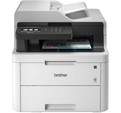 Brother MFC-L3730CDN