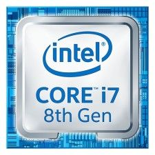 Intel Core i7-8700 (3.2 GHz) (Bulk)