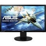 """Asus 24"""" LED - VG248QZ"""