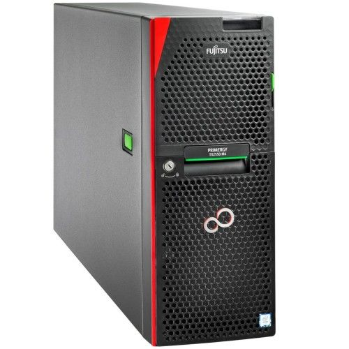 Fujitsu PRIMERGY TX2550 M4 (VFY:T2554SX230FR)