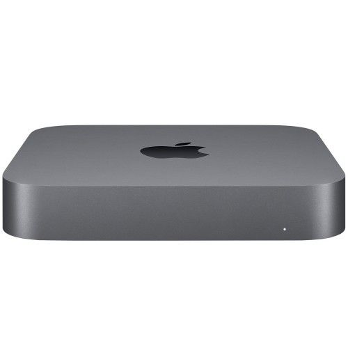 Apple Mac Mini (MRTT2FN/A)