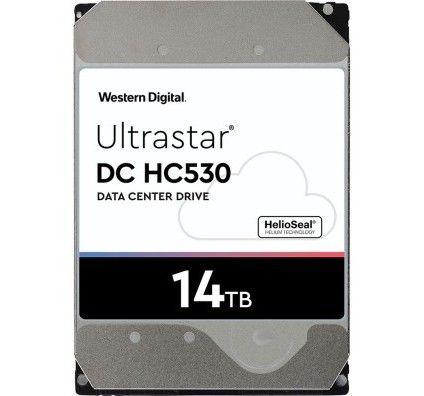 HGST Ultrastar DC HC530 14 To (0F31284)