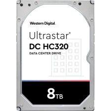 HGST Ultrastar DC HC320 8 To (0B36404)