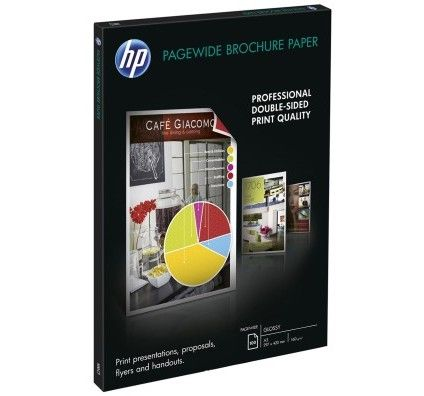 HP PageWide Brochure - Z7S68A