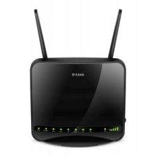 D-Link DWR-953 AC1200 4G/3G LTE Multi-WAN