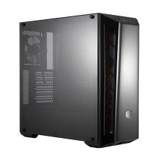 Cooler Master MasterBox MB520 (Noir)